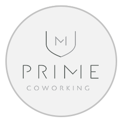 bola-logo-prime-coworking